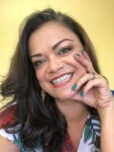 5c4c1fcf-4fe2-4e1c-b12f-b31fdc38e9b8-225x300 Vacina da Coerência   Por Caroline Pinto de Souza