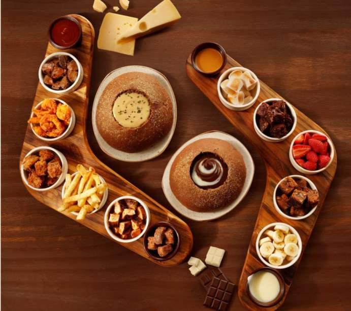 ob-300x266 13 dicas de presente e opções em gastronomia para o Dia dos Pais no RS