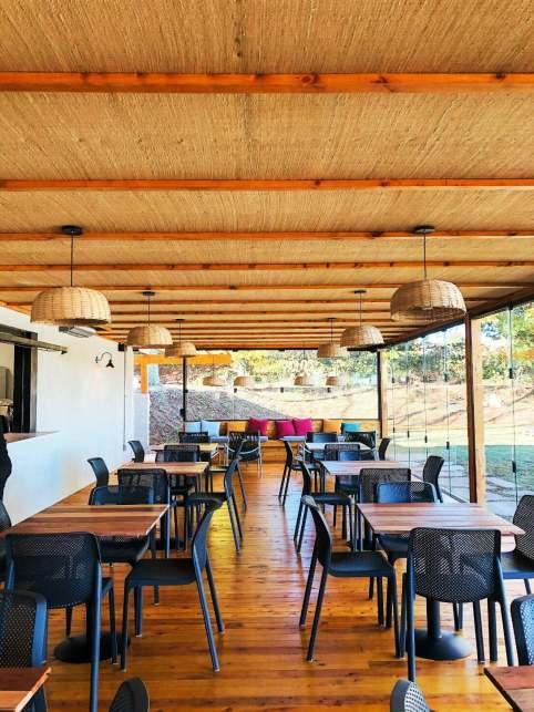 Restaurante-Nature-area-interna-Credito-Aline-Muniz-225x300 Restaurante Nature inaugura em junho dentro da vinícola Don Giovanni