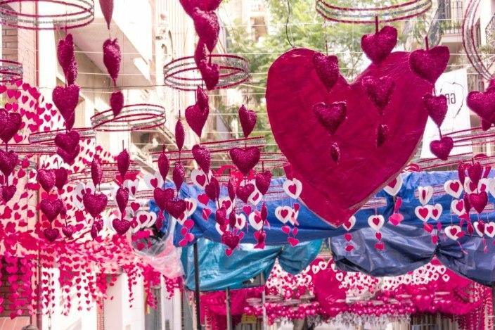 Festa-de-Gracia-em-Barcelona-sera-homenageada-pelo-Bar-de-Gracia-no-Bom-Fim-Credito-Graziela-Becker-300x200 Festa de Gràcia ganha homenagem em Porto Alegre