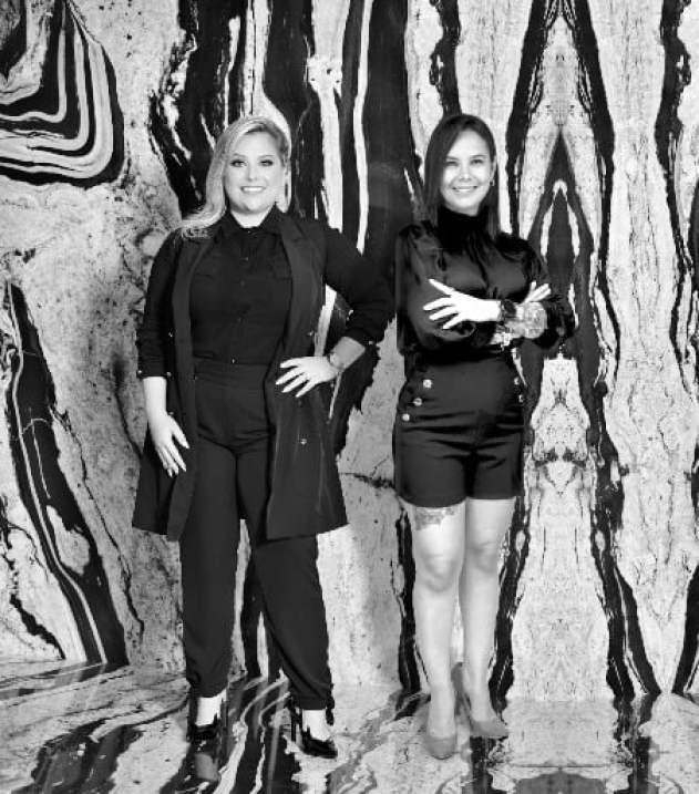 Des.Interiores-Deborah-Zimmermann-Arq.Priscila-Zimmermann-264x300 Mostra Elite Design 2021 acolhe um dos primeiros estúdios de tatuagem em exposições no sul do País