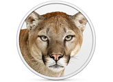 mountain_lion-165