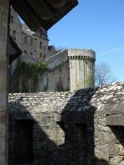 Mont St Michel -020