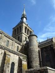 Mont St Michel -038