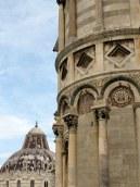Duomo and Baptistry