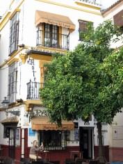 Where José Zorilla wrote Don Juan Tenorio