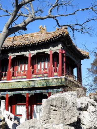 Forbidden City-069