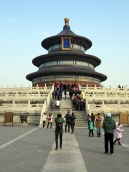 Temple of Heaven-028