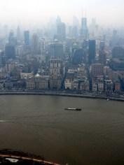 Shanghai Pearl Tower-030
