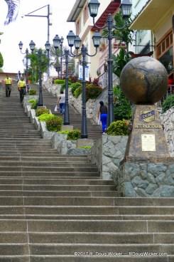 Uphill