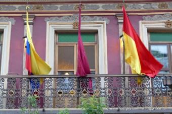 Cuenca Color