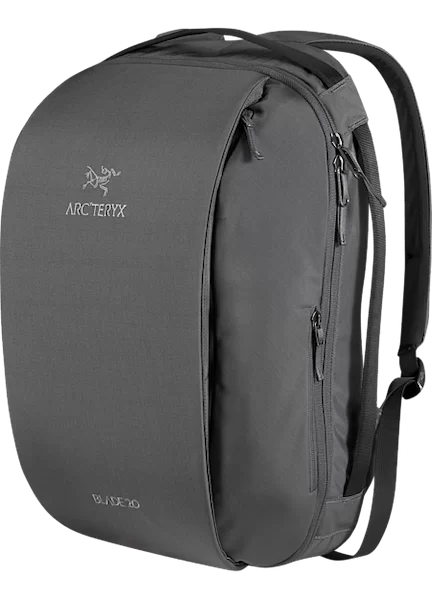 Automne Sportif - Blade-20-Backpack-Pilot