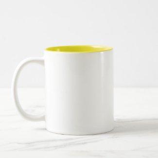 Support Public Education mug