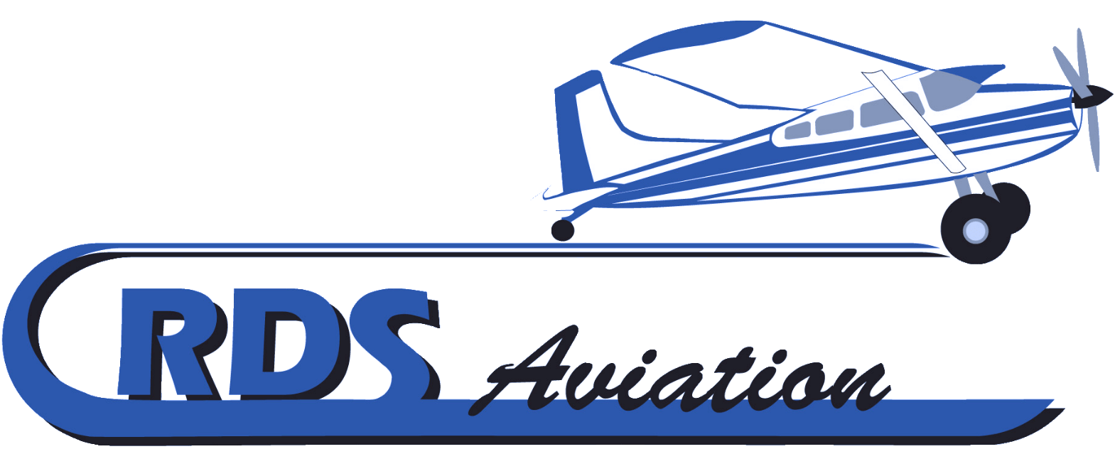 RDS Aviation