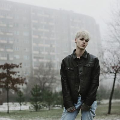 radek pestka x hania komasińskav