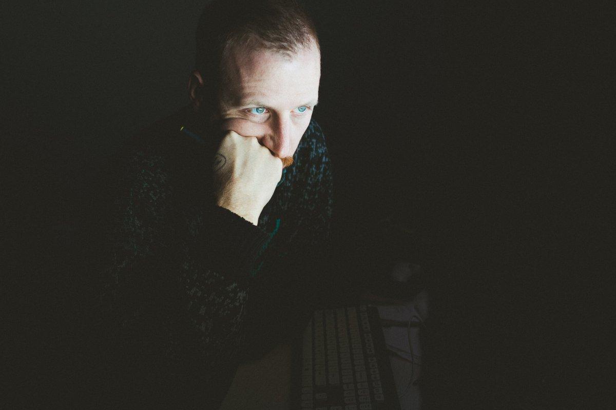 Blog- Boring