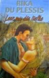Leer my die liefde