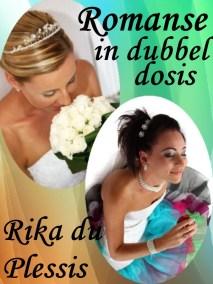 ROMANSE IN DUBBEL DOSIS