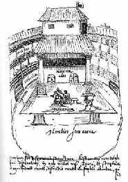 Encuentra aquí información de William Shakespeare para tu