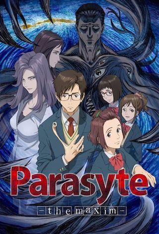 Death Parade Saison 2 : death, parade, saison, There, Going, Death, Parade, Season, Release