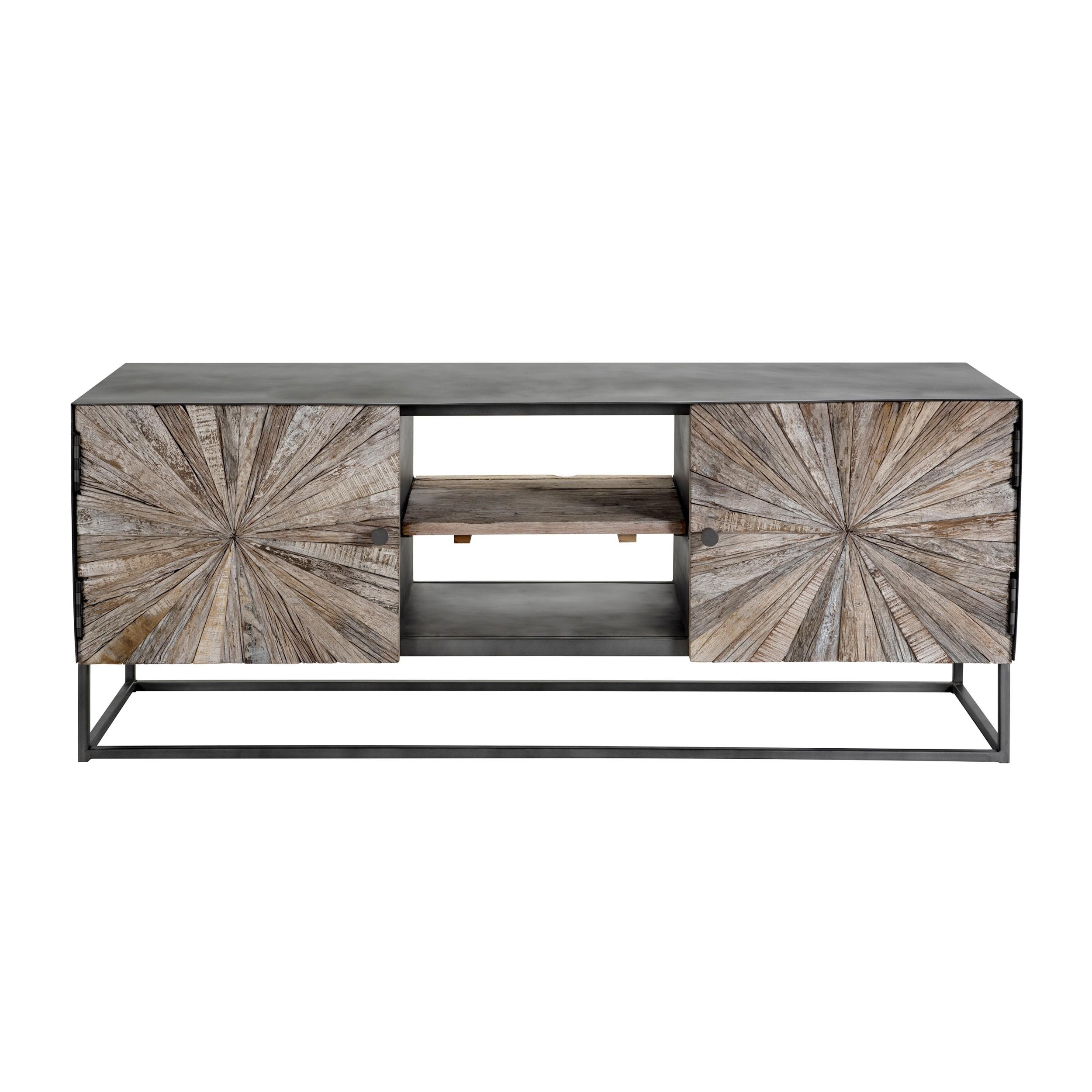 meuble tv gange