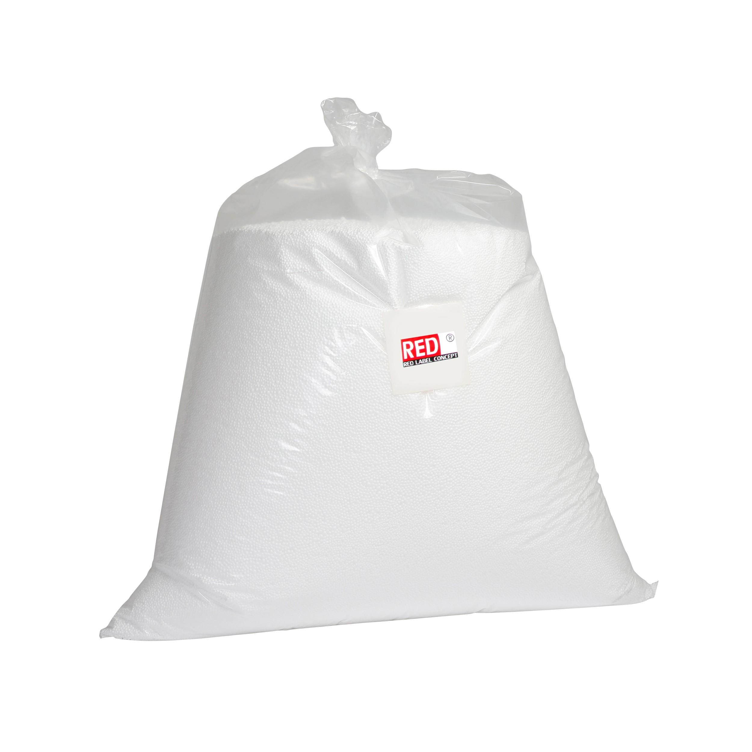 sac de bille refill pour coussin d exterieur