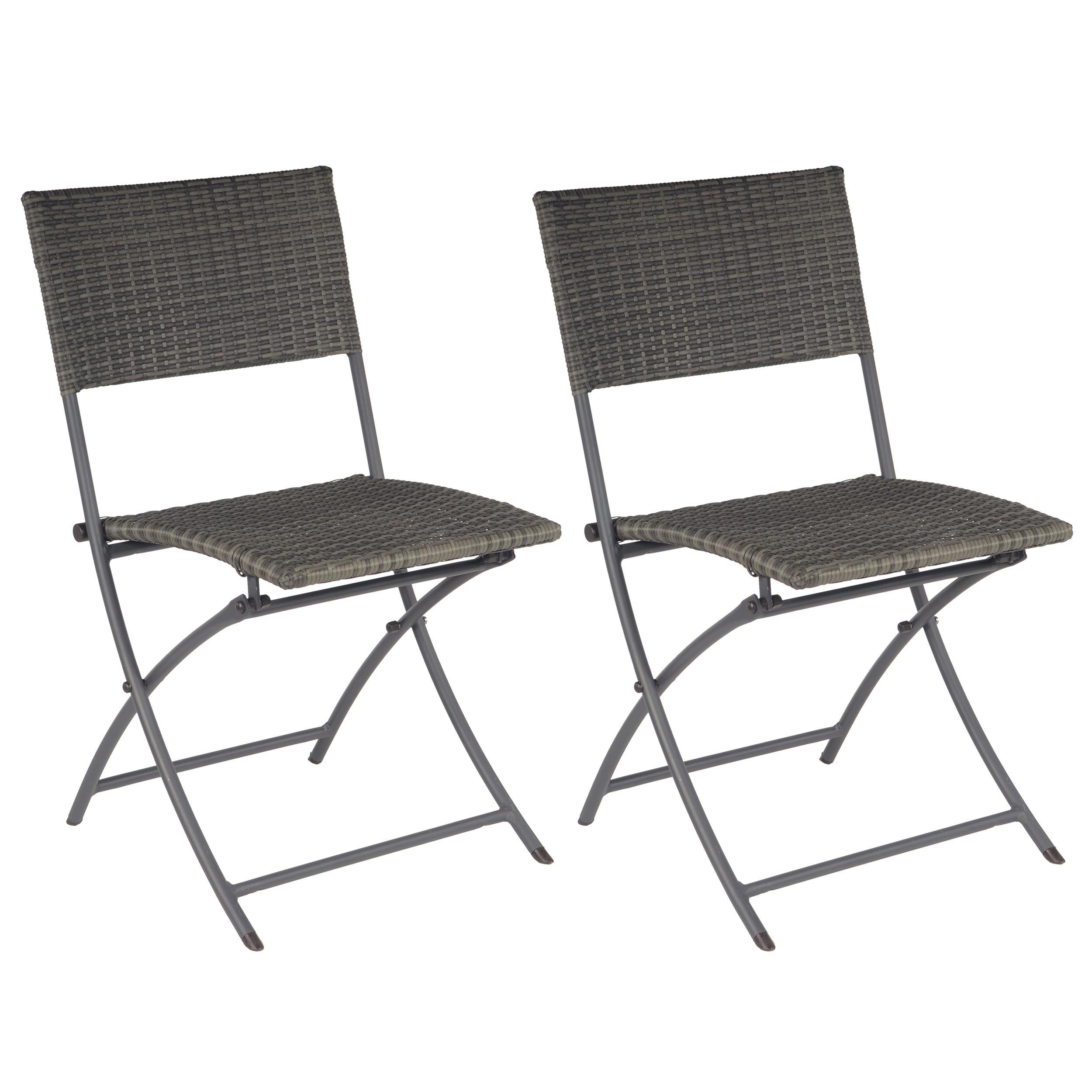 Chaise Alu Exterieur Chaise En Aluminium Et Toile