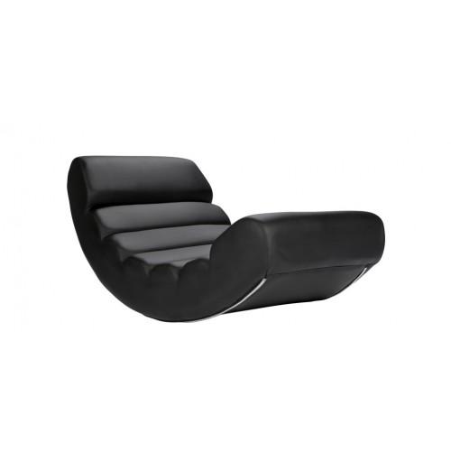 rocking chair newark noir