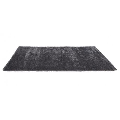 tapis leonard gris fonce 120 x 170 cm