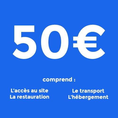 https://i0.wp.com/rdvjeunesselr.fr/wp-content/uploads/2021/07/50_euros.jpg?fit=500%2C500&ssl=1