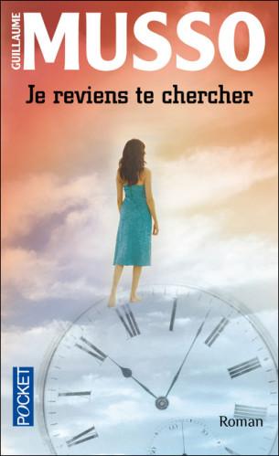 http://21-au-rendez-vous-litteraire-17.over-blog.com/article-je-reviens-te-chercher-82704512.html