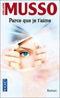 http://21-au-rendez-vous-litteraire-17.over-blog.com/article-parce-que-je-t-aime-80377280.html