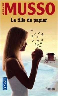http://21-au-rendez-vous-litteraire-17.over-blog.com/article-la-fille-de-papier-de-guillaume-musso-80097095.html