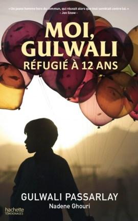 Mon avis : https://rdvlitteraire.wordpress.com/2016/09/14/moi-gulwali-refugie-a-12-ans-de-gulwali-passarlay-et-nadene-ghouri/ !