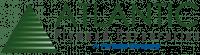 Atlantic_Plywood_Logo
