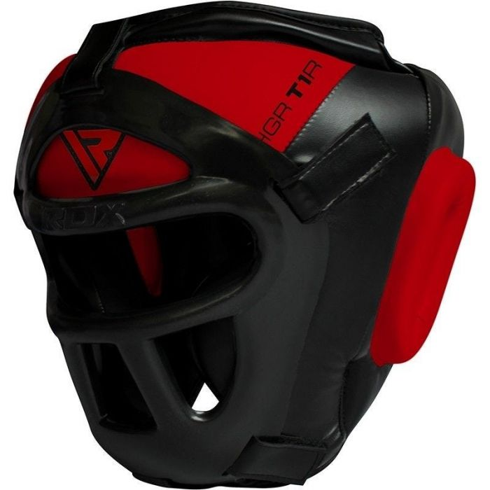 rdx t1 head guard