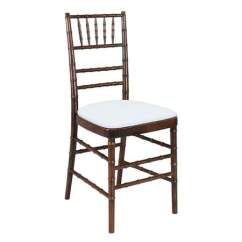 Natural Chiavari Chairs Outdoor Furniture Nz Egg Chair Rental Rentals Wood
