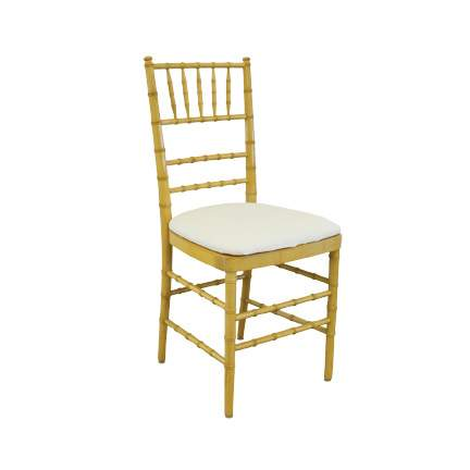 natural chiavari chairs first years travel high chair tables and rental rentals wood