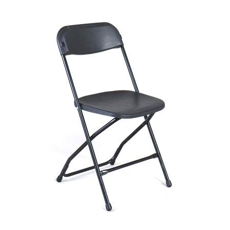 Folding Chairs For Rent  Chair Rentals