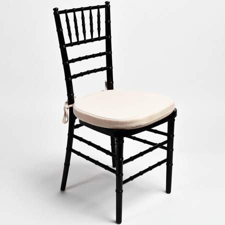 Tables And Chairs For Rent  Chair Rentals