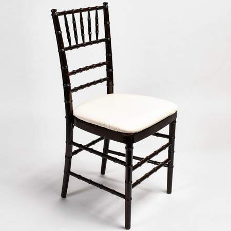 wedding chair rentals graco high coupon chairs for rent fruitwood chiavari