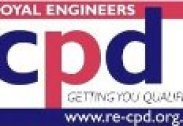 RPL UPGRADE FOR MILITARY ENGINEERING (ELECTRICIAN) 2-1