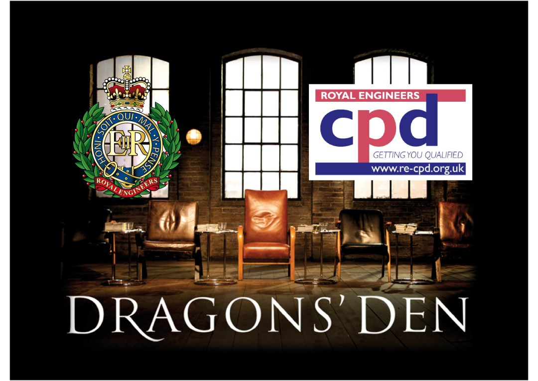 Spent Your Unit CPD Funds Yet?