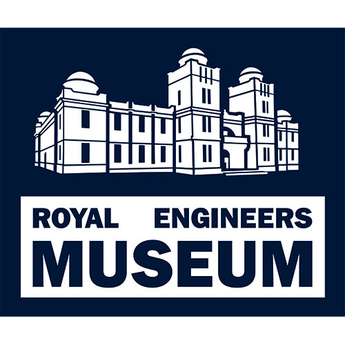 The Royal Engineers Museum