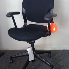 Herman Miller Chair Repair Mid Century Side Aeron Ergon Equa Seating Re Dress Inc