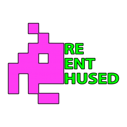 Re-enthused: world of retro