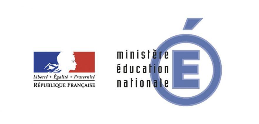 """Résultat de recherche d'images pour """"éducation nationale"""""""