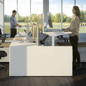 Active Office Solutions