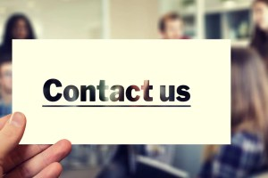 contact form - Contact Form 7の企業向けカスタマイズ方法|コピペで使えて高品質