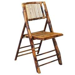 Bamboo Chairs Perego High Chair Table Rental Seating And Rentals For Any Event Folding
